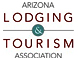 Arizona Lodging and Tourism Association